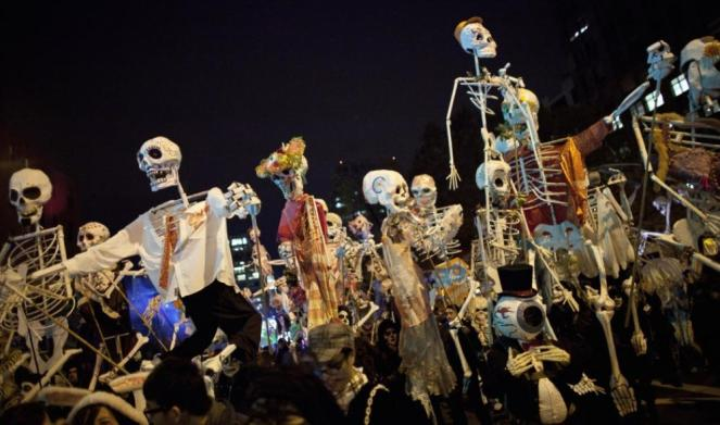greenwich-village-halloween-parade-foto-backwoodshorror